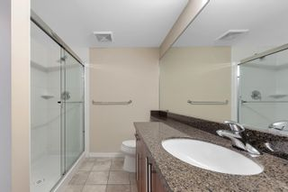"""Photo 15: 1906 5611 GORING Street in Burnaby: Central BN Condo for sale in """"Legacy"""" (Burnaby North)  : MLS®# R2621249"""