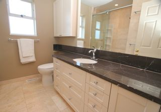 Photo 22: 5908 Boundary Place in Surrey: Panorama Ridge House for sale