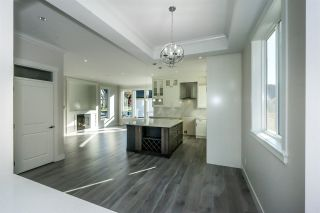 Photo 5: 36076 EMILY CARR Green in Abbotsford: Abbotsford East House for sale : MLS®# R2216458