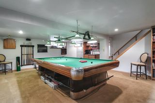 Photo 29: 1320 Craig Road SW in Calgary: Chinook Park Detached for sale : MLS®# A1139348