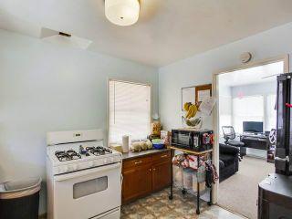 Photo 5: LAKESIDE 2-4 Units for sale: 12710 Julian Avenue