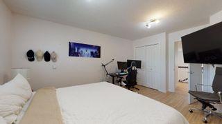 Photo 21: 9903 145 Street in Edmonton: Zone 10 House for sale : MLS®# E4261729