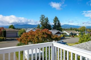 Photo 2: 311 Carmanah Dr in : CV Courtenay East House for sale (Comox Valley)  : MLS®# 858191