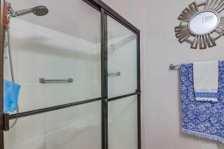 Photo 12: House for sale : 2 bedrooms : 752 N Cuyamaca Street in El Cajon