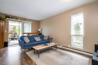 Photo 12: 13127 BALLOCH Drive in Surrey: Queen Mary Park Surrey Multi-Family Commercial for sale : MLS®# C8040279