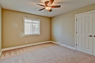 Photo 23: 235 Lakepointe Drive: Chestermere Detached for sale : MLS®# A1058277
