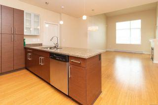 Photo 13: 406 4394 West Saanich Rd in : SW Royal Oak Condo for sale (Saanich West)  : MLS®# 884180