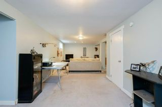 Photo 31: 88 Lynnwood Drive SE in Calgary: Ogden Detached for sale : MLS®# A1123972