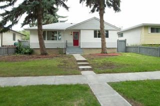 Photo 1: 11724 135A Street in Edmonton: Zone 07 House for sale : MLS®# E4223537
