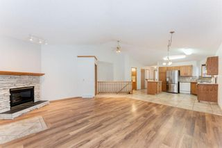 Photo 9: 514 Marshall Rise NW: High River Detached for sale : MLS®# A1116090