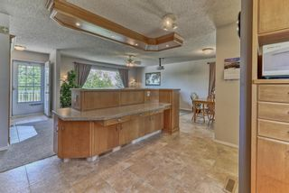 Photo 18: 3454 Twp Rd 290 A Township: Rural Mountain View County Detached for sale : MLS®# A1113773