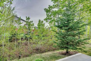 Photo 47: 47 CORTINA Villas SW in Calgary: Springbank Hill Semi Detached for sale : MLS®# C4299243