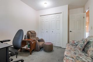 Photo 27: 166 Glamis Terrace SW in Calgary: Glamorgan Row/Townhouse for sale : MLS®# A1119592