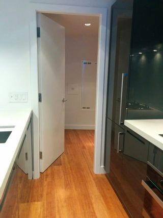 """Photo 8: 802 777 RICHARDS Street in Vancouver: Downtown VW Condo for sale in """"Telus Gardens"""" (Vancouver West)  : MLS®# R2597120"""