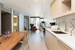 Photo 10: 702 433 SW MARINE Drive in Vancouver: Marpole Condo for sale (Vancouver West)  : MLS®# R2568797