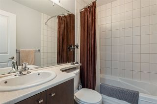 """Photo 14: 82 18777 68A Avenue in Surrey: Clayton Townhouse for sale in """"COMPASS"""" (Cloverdale)  : MLS®# R2444281"""