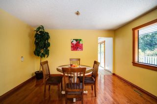 Photo 6: 4702 WILLOW Place in West Vancouver: Caulfeild House for sale : MLS®# R2617420