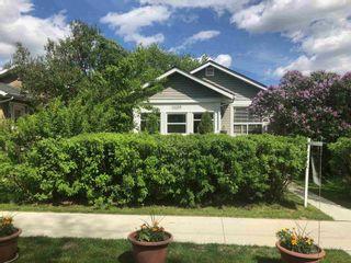 Photo 32: 11139 127 Street in Edmonton: Zone 07 House for sale : MLS®# E4252998
