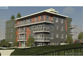Photo 5: 303 2921 Earl Grey St in VICTORIA: SW Gorge Condo for sale (Saanich West)  : MLS®# 755174