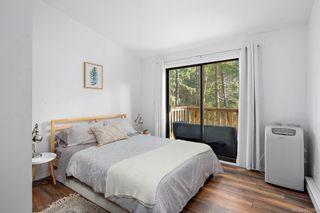 Photo 39: 3195 Woodridge Pl in : Hi Eastern Highlands House for sale (Highlands)  : MLS®# 863968
