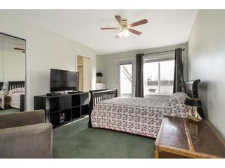 """Photo 17: 401 19130 FORD Road in Pitt Meadows: Central Meadows Condo for sale in """"BEACON SQUARE"""" : MLS®# R2546011"""