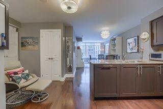 Photo 2: 326 1 Bedford Road in Toronto: Annex Condo for lease (Toronto C02)  : MLS®# C4671555