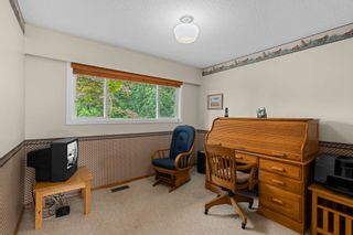 """Photo 24: 21068 16 Avenue in Langley: Campbell Valley House for sale in """"Campbell Valley Park South Langley"""" : MLS®# R2600342"""