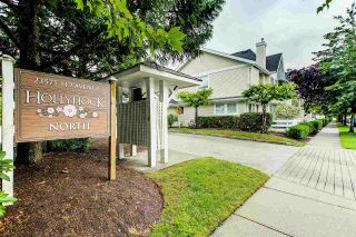 """Photo 14: 23 23575 119 Avenue in Maple Ridge: Cottonwood MR Townhouse for sale in """"Hollyhock North"""" : MLS®# R2593116"""