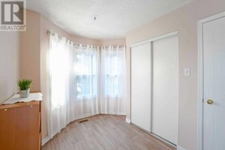 Photo 14: #43 -119 D'AMBROSIO DR in Barrie: House for rent : MLS®# S5368444