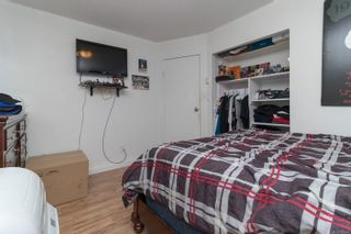 Photo 21: 2689 Myra Pl in : VR Six Mile House for sale (View Royal)  : MLS®# 879093