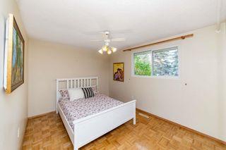Photo 13: 11411 MALMO Road in Edmonton: Zone 15 House for sale : MLS®# E4266011