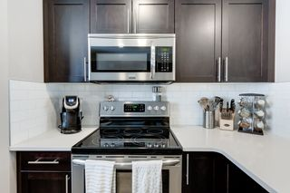 Photo 6: 103 17832 78 Street NW in Edmonton: Zone 28 Townhouse for sale : MLS®# E4230549