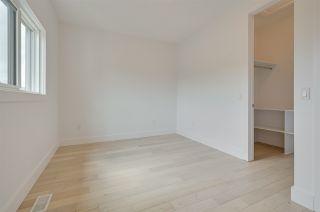 Photo 40:  in Edmonton: Zone 10 House for sale : MLS®# E4204023