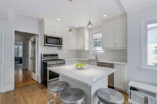 Photo 8: 1286 RENFREW Street in Vancouver: Renfrew VE House for sale (Vancouver East)  : MLS®# R2086745