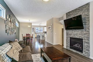 Photo 14: 163 River Heights Green: Cochrane Detached for sale : MLS®# A1063252