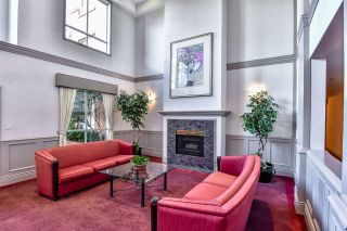 """Photo 16: 409 360 E 36 Avenue in Vancouver: Main Condo for sale in """"Magnolia Gate"""" (Vancouver East)  : MLS®# R2286831"""