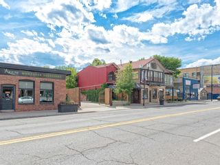 Photo 33: 1419 9 Avenue SE in Calgary: Inglewood Retail for sale : MLS®# A1087191
