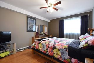 """Photo 11: 103 31850 UNION Avenue in Abbotsford: Abbotsford West Condo for sale in """"FERNWOOD MANOR"""" : MLS®# R2178233"""