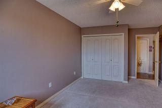 Photo 19: 402 7725 108 Street in Edmonton: Zone 15 Condo for sale : MLS®# E4234939