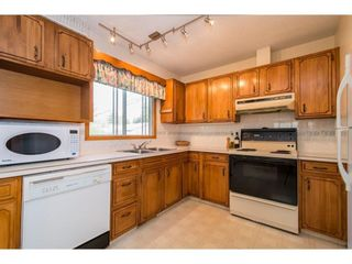 Photo 18: 9835 7 Street SE in Calgary: Acadia Detached for sale : MLS®# A1088901