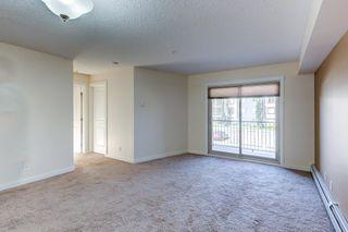 Photo 14: 204 5816 MULLEN Place in Edmonton: Zone 14 Condo for sale : MLS®# E4262303
