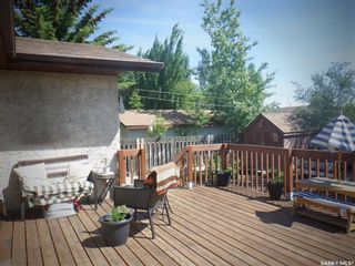 Photo 20: 524 Leeson Road West in Unity: Residential for sale : MLS®# SK811653