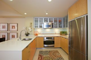 Photo 6: DOWNTOWN Condo for sale : 1 bedrooms : 1441 9th Ave. #409 in San Diego
