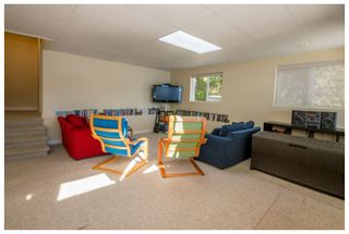 Photo 67: 5110 Squilax-Anglemont Road in Celista: House for sale : MLS®# 10141761