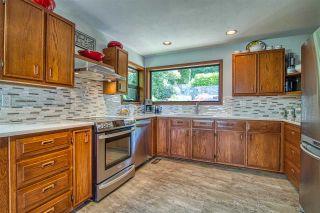 "Photo 12: 5932 SANDY HOOK Road in Sechelt: Sechelt District House for sale in ""SANDY HOOK"" (Sunshine Coast)  : MLS®# R2576016"