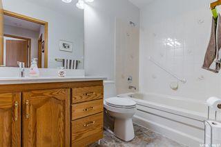 Photo 20: 122 306 Laronge Road in Saskatoon: Lawson Heights Residential for sale : MLS®# SK844749