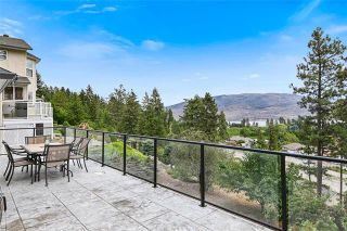 Photo 28: 6273 Thompson Drive, in Peachland: House for sale : MLS®# 10239521