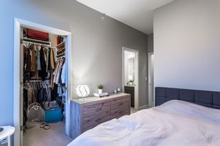 Photo 19: 2907 1320 1 Street SE in Calgary: Beltline Apartment for sale : MLS®# A1094479