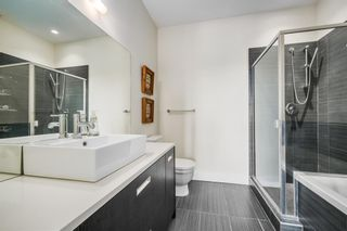 Photo 13: 602 2505 17 Avenue SW in Calgary: Richmond Apartment for sale : MLS®# A1107642
