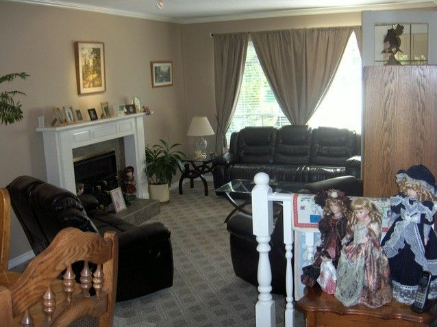 """Photo 5: Photos: 14357 78A Avenue in Surrey: East Newton House for sale in """"Springhill Estates"""" : MLS®# F1323004"""
